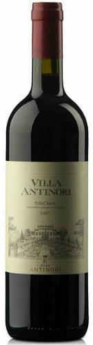 Villa Antinori Toscana IGT 2007