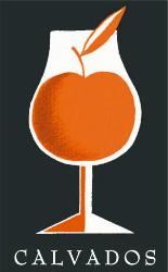 Logo Calvados Week