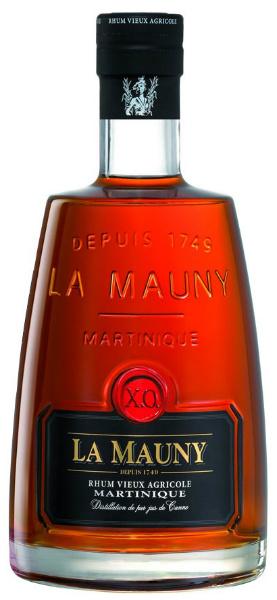 La Mauny XO