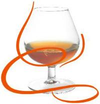 Cognac Week Logo