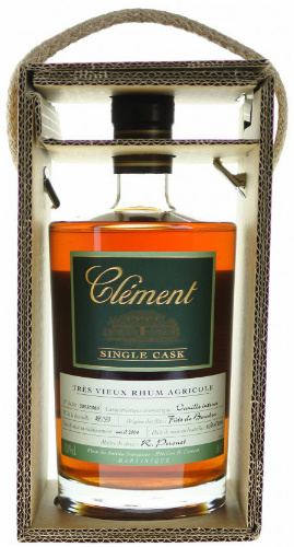 clement-vanille-intense