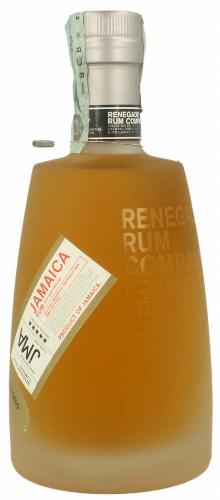 monymusk-5yo-42-renegade-rum-company-jma-temperanillo-finish-jamaica