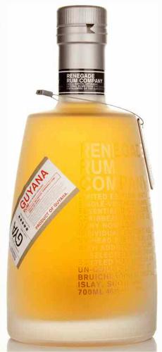 port-morant-6yo-42-renegade-rum-company-gya-temperanillo-finish-guyana