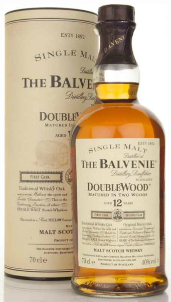 the-balvenie-12yo-doublewood-2004