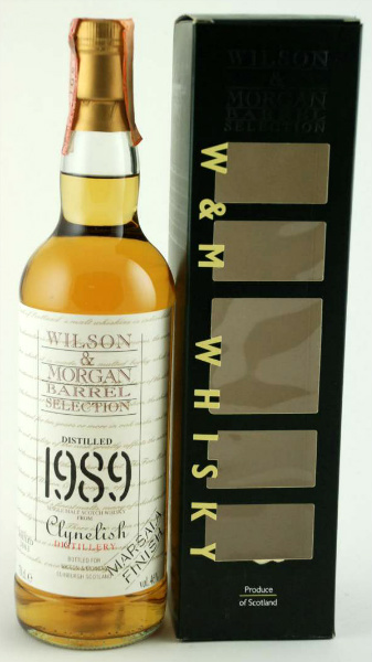 clynelish-1989-wm-marsala-finish