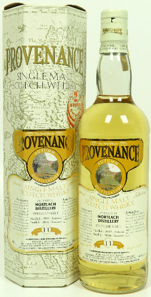 mortlach-provenance-11yo-1992-2004
