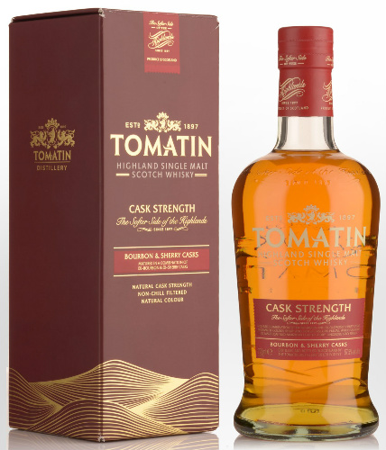 tomatin-cask-strength-2016